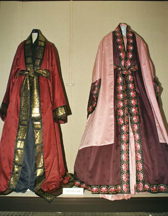 朝鲜族男子服饰 ,古代汉朝男子服饰图,古代男子服饰图片图片