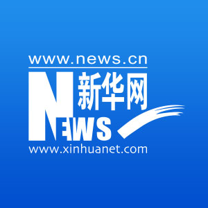 云南省促进性别平等发展与研究中