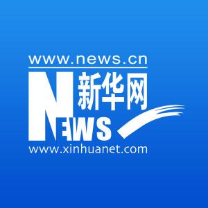 http://www.hjw123.com/huanbaogongyi/73604.html