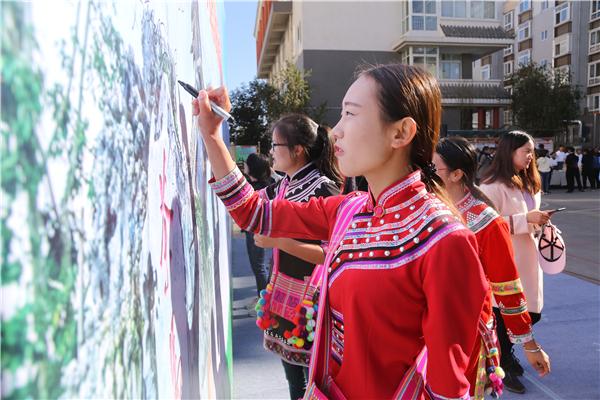 普洱:推进旅游行业诚信建设 助力文明城市创建