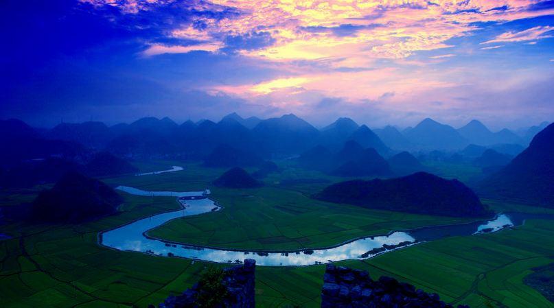 2015云南农业互联网采供大会暨云南高原特色农业品牌展