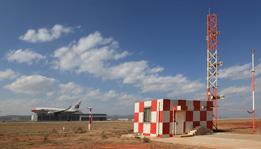 暑運期間昆明機場新開加密多條國際國內航線