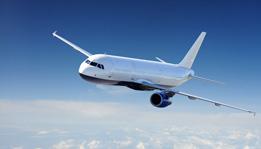長水機場二類盲降啟用周年 保障航班2800架次