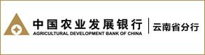 中國農業發展銀行