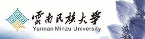 雲南民族大學