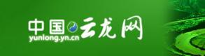 中國雲龍網