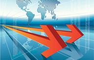 雲南:精準加力補齊短板 穩中求進進中求優