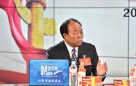 龔敬政:生態德宏的産業抱負