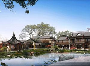 雲南紅河強化文旅融合 引領雲南旅遊新方向