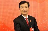 大法官訪談:雲南省高級人民法院院長張學群