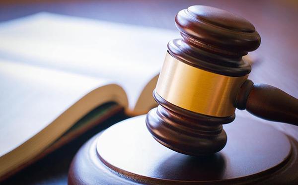 雲南將設立旅遊巡回法庭就地解決旅遊矛盾糾紛