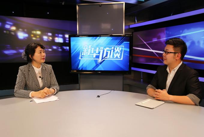 雲南:科技人才的短板在哪裏?