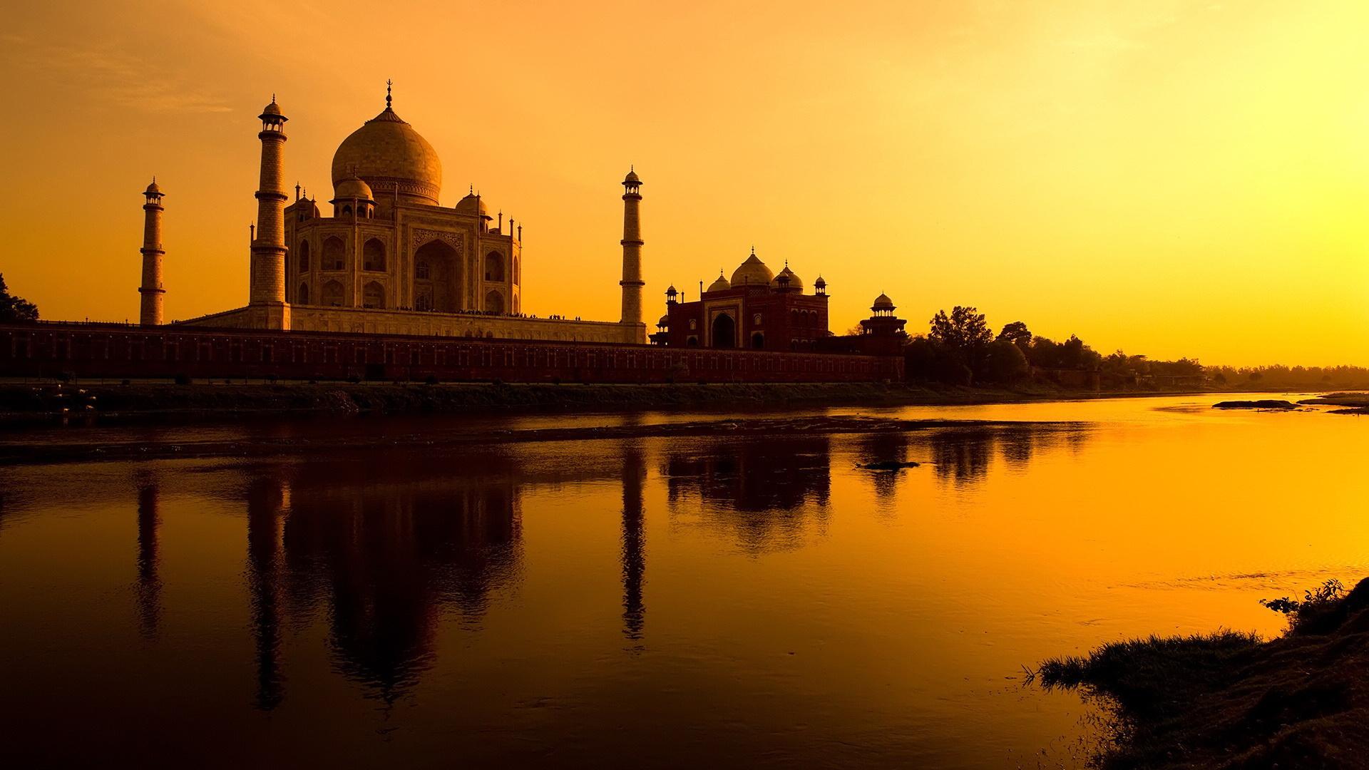 多元的色彩,呈現出南亞國家各自的文化特色和魅力