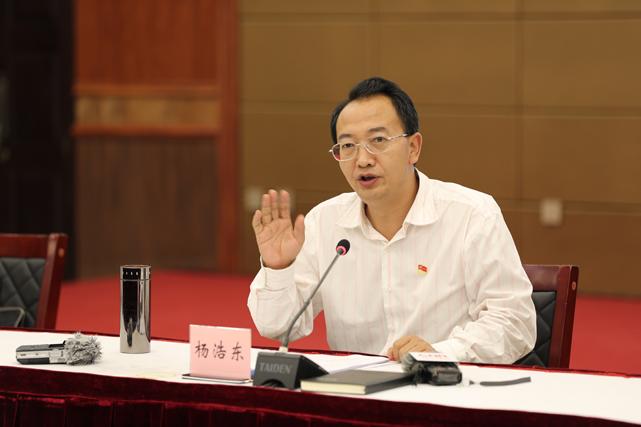過去五年,是臨滄發展進程中的重要五年,是人民群眾得到實惠最多的五年。