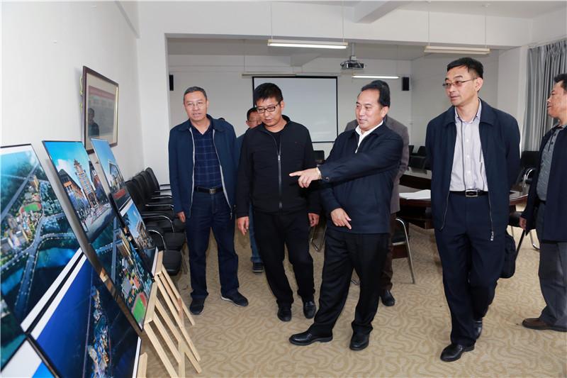 雲南省採取一係列措施,推動少數民族傳統文化繁榮發展。