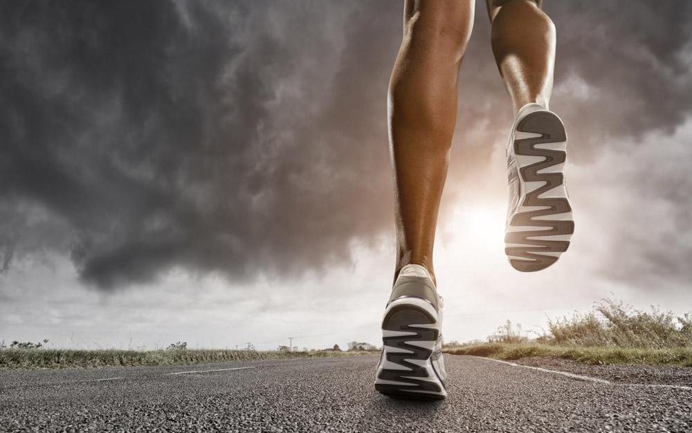 中缅国际马拉松赛开始报名