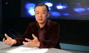 熊相人:做好中國市場 加速雲南咖啡産業品牌國際化