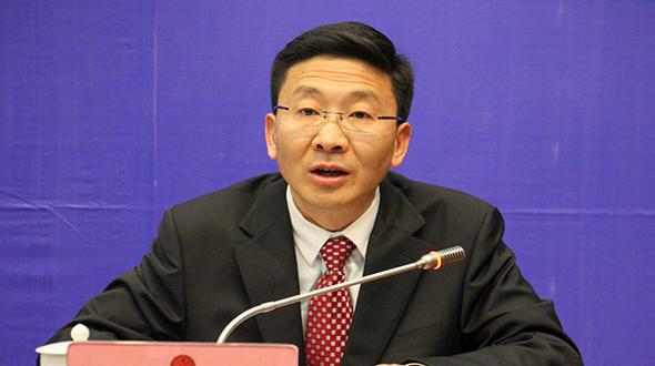 雲南:全産業鏈謀劃大健康産業 發展全域旅遊突出服務核心