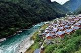云南省怒江州围绕脱贫攻坚破解瓶颈完善发展举措
