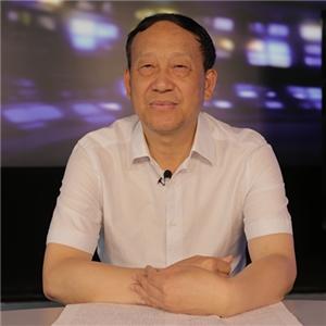钱柜娱乐官网_钱柜娱乐777官网登录_钱柜娱乐欢迎您云南频道