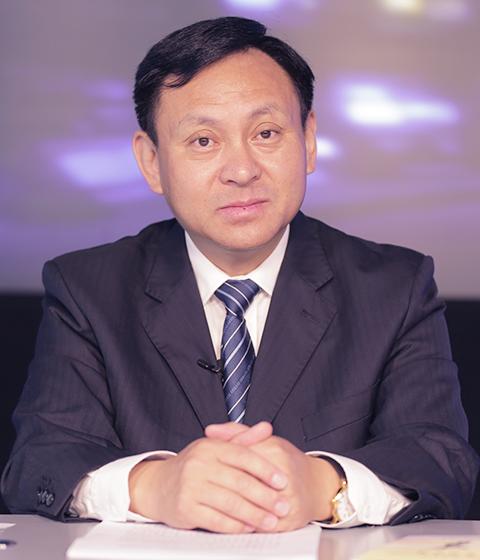 柳文煒:樹理念強管理 確保玉溪安全生産形勢持續向好