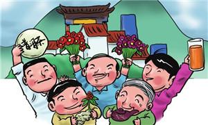 雲南:把特色小鎮建設得更特更美