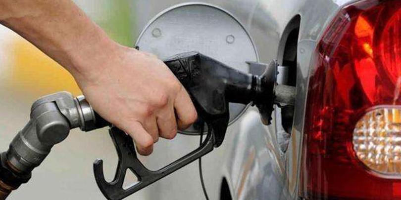 今年油价第10次调整 昆明92号汽油涨0.15元