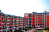 昆明多所民辦學校擬獲教育發展專項資金獎補