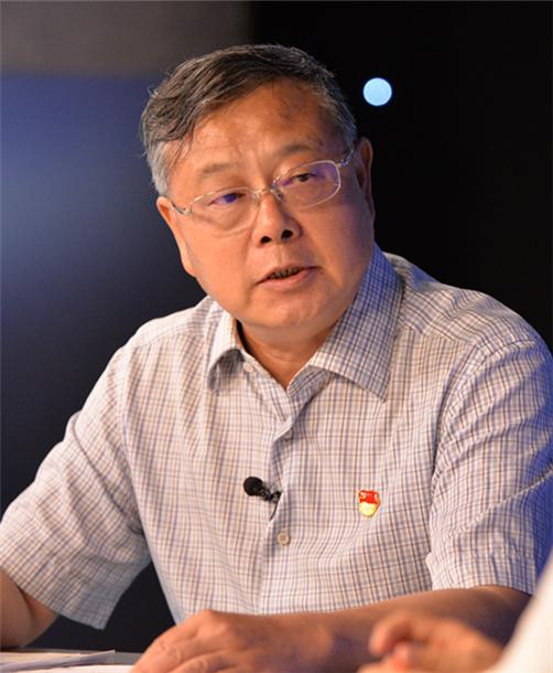 新華網雲南頻道