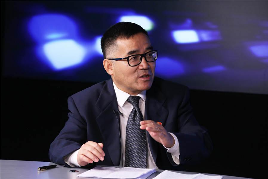 雲南省農業農村廳把黨建工作作為全廳的'牛鼻子'工程來抓。