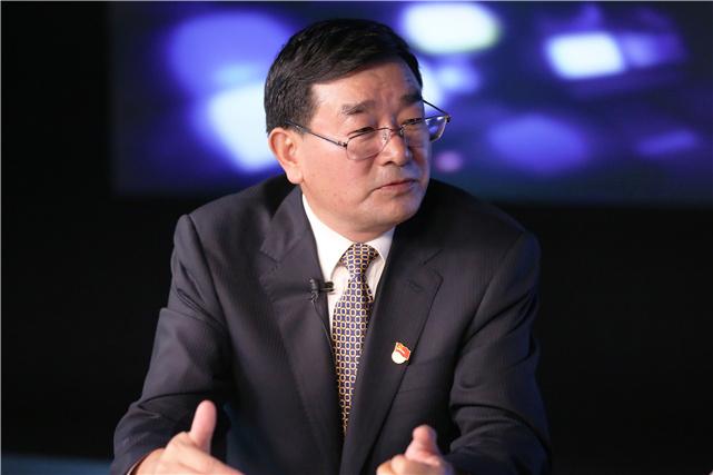 雲南省制定全面打贏直過民族脫貧攻堅戰五年行動計劃,從六個方面定目標、定任務、定責任、定資金保障。