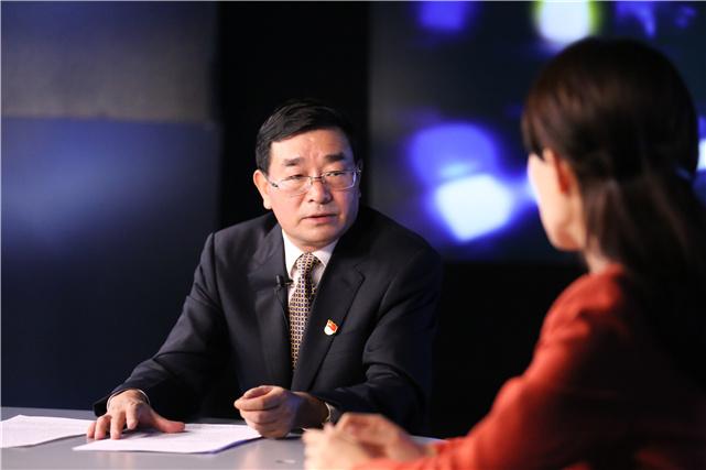 抓實硬措施、落實硬任務,促雲南省脫貧攻堅工作取得新進展。