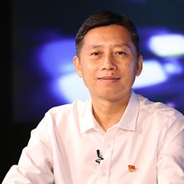 雲南省德宏州:服務國家重大發展戰略 搶抓歷史發展機遇