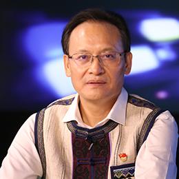 雲南省楚雄州:古老彝州唱新曲