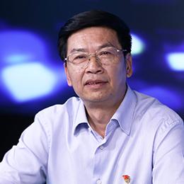 張紀華:堅持推動高質量發展和高水平保護相結合