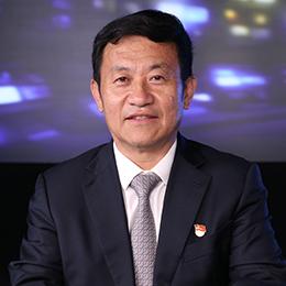 雲南省大理州:高位推進生態文明建設 為可持續發展添活力