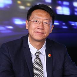 余蜀昆:雲南省內外貿易正走在高質量跨越式發展的道路上