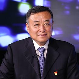 """雲南省發改委:搶抓機遇 破題""""數字雲南"""""""