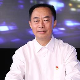 雲南省臨滄市:全力以赴促進經濟平穩健康發展