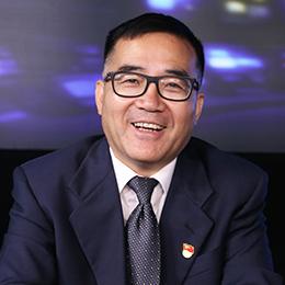 """謝暉:奮力譜寫雲南""""三農""""跨越發展新篇章"""