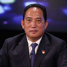 李四明:以示范區建設統領雲南民族團結進步事業