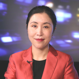 楊洋:全面推進雲南衛生健康事業改革發展 提高全民健康水平