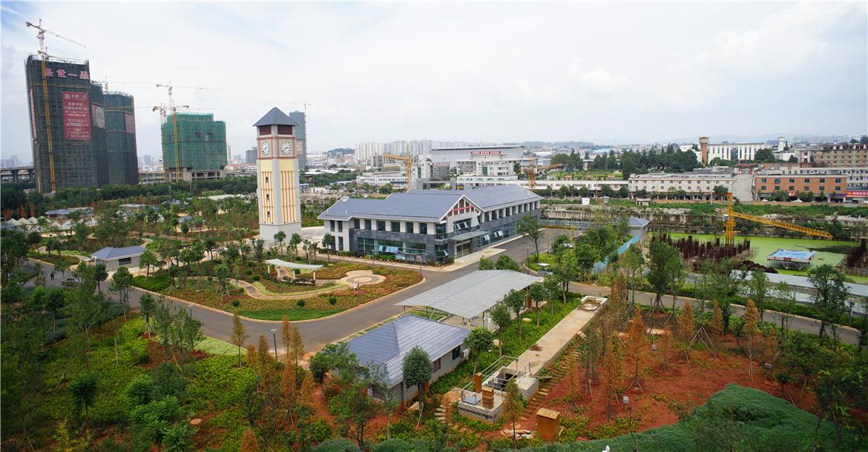 水質凈化廠建設與管理