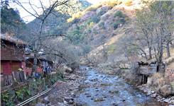 麗江黎明:爭當生態文明建設排頭兵