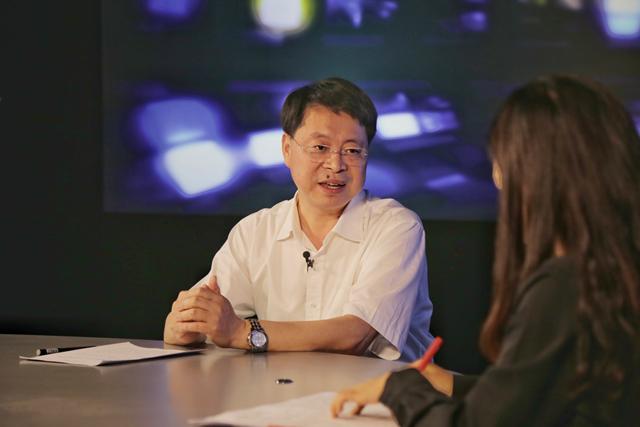 疫情防控期間,雲南電商發展呈現出銷量增長、消費升級、直播帶貨等新特點。