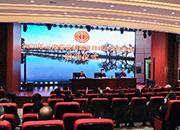 雲南省總工會首次啟動靈活就業群體療休養活動