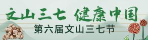 文山三七 健康中國