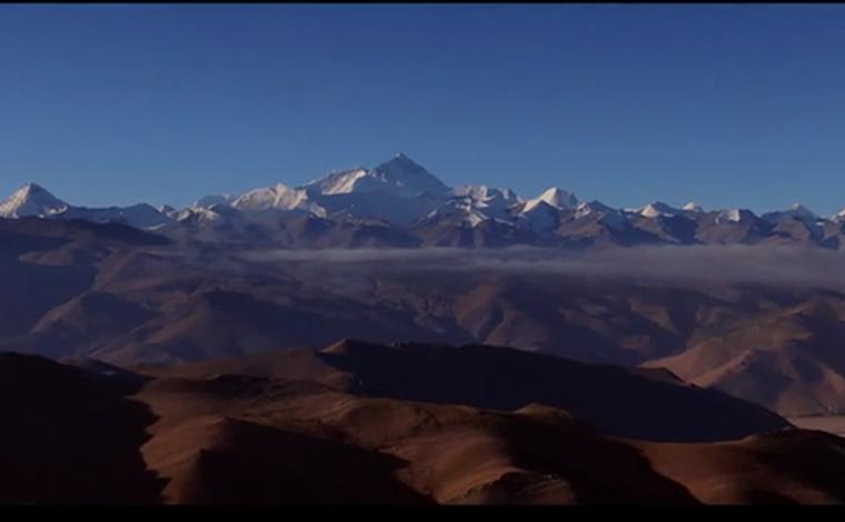 【COP15全球短視頻徵集作品展示】我們的故事