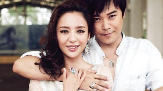 娱乐 揭韩国明星