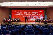 中石油雲南石化從黨史知識競賽中汲取奮進動能